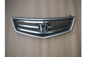 б/у Решётки радиатора Honda Accord