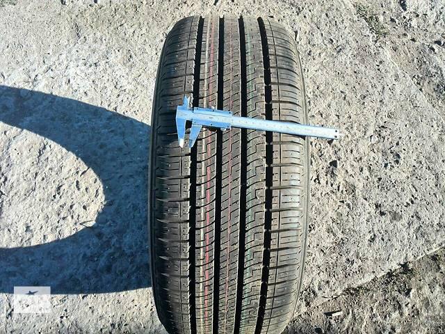 Новая шина Bridgestone Turanza R18 P235/50 97V для легкового авто- объявление о продаже  в Николаеве