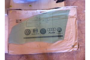 Новые Стекла в кузов Volkswagen Golf VI