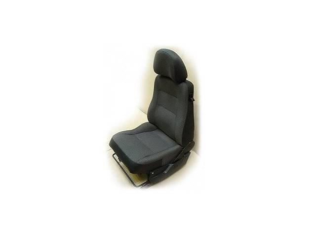 бу Новое сиденье для седана ВАЗ 21213 в Харькове