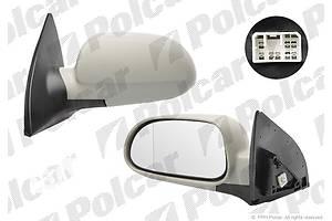 Нові Дзеркала Chevrolet Lacetti
