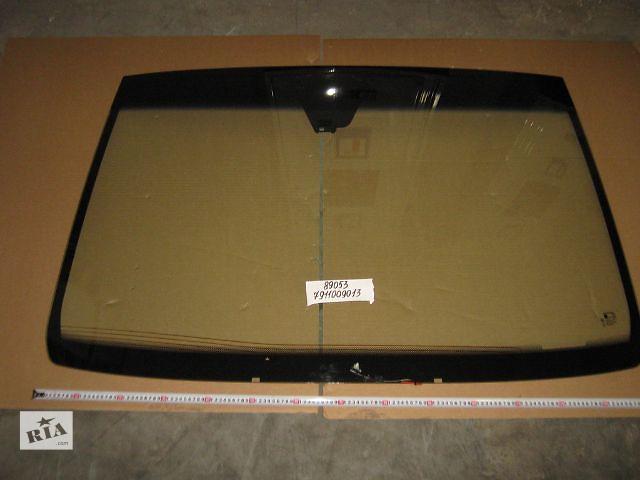 продам Новое стекло лобовое/ветровое для легкового авто SsangYong Kyron бу в Киеве