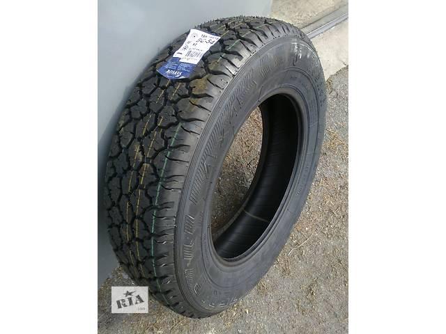 продам Новые шины для легкового авто бу в Полтаве