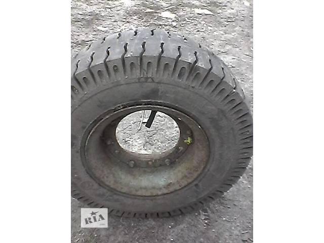 бу Новые шины для спецтехники в Шостке