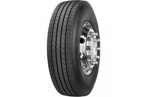 Новые шины215/75 R17.5 SAVA AVANT 4 3PSF