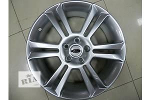 Новые Диски Ford Kuga