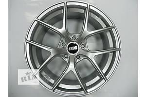 Нові диски Nissan X-Trail