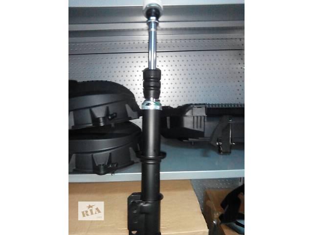 Новый амортизатор задний/передний для квадроцикла BRP Can-Am- объявление о продаже  в Мукачево
