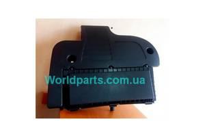 Новые Корпуса масляного фильтра Fiat Doblo