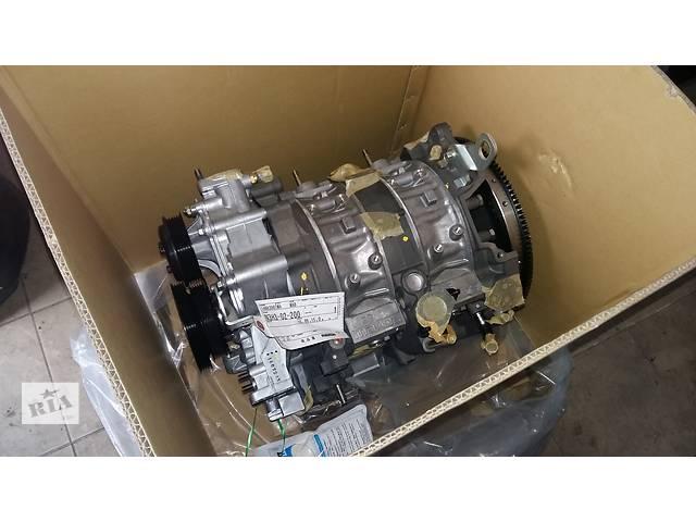 Новый двигатель для легкового авто Mazda RX-8- объявление о продаже  в Николаеве