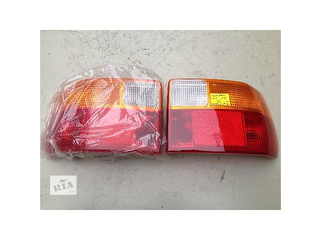 купить бу Новый фонарь задний для легкового авто Opel Astra F в Луцке