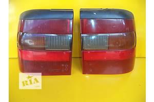 Новые Фонари задние Opel Vectra A