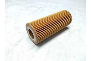 Новый Фильтр масляный PORSCHE CAYENNE 10-н.в., PANAMERA 09-16 3.0 hybrid