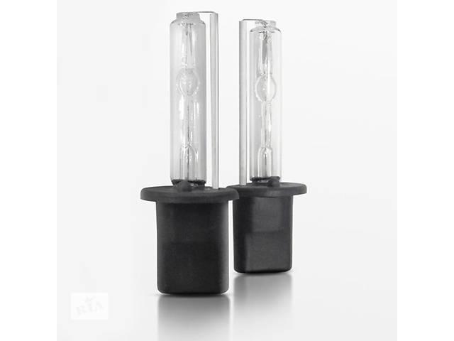 Новый Лампа ксеноновая Infolight 35W,- объявление о продаже  в Житомире