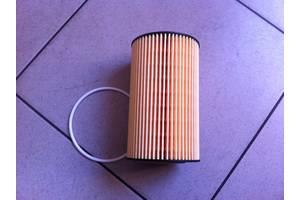 Новые Масляные фильтры Mercedes Atego