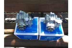 Новые Насосы гидроусилителя руля Volkswagen T4 (Transporter)