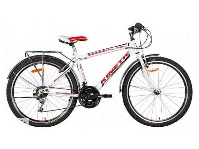 Новый недорогой велосипед- объявление о продаже  в Одессе