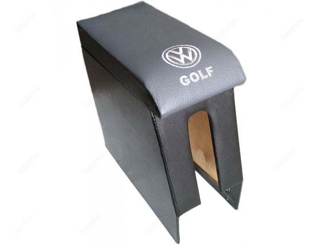 продам Новый Подлокотник на Фольксваген Гольф 3 свободное пространство между двумя передними сиденьями, в том числе доступ к ру бу в Львове