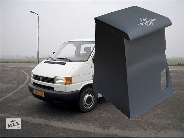 купить бу Новый Подлокотник на Volkswagen Transporter Т-4 Отличное качество по приемлемой цене! Пересылаем по всей Украине. Звонит в Житомире