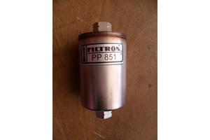 Новые Топливные фильтры ВАЗ