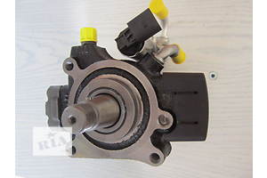 Новые Топливные насосы высокого давления/трубки/шестерни Volkswagen