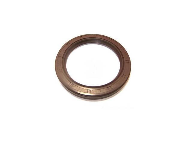 Новый Уплотняющее кольцо, коленчатый вал для NISSAN X-TRAIL (T31), RENAULT MEGANE CC (EZ0/1_), NISSAN QASHQAI / QASHQ...- объявление о продаже  в Луцке