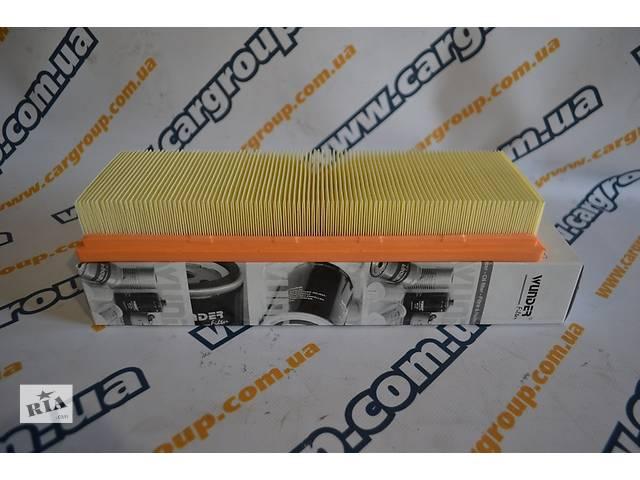 продам Новый воздушный фильтр для легкового авто Renault Trafic бу в Белой Церкви (Киевской обл.)