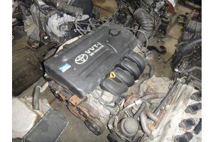 б/у Двигатели Hyundai H1
