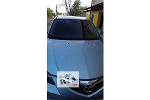 б/у Стекла двери Mazda 3