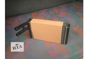 Новые Радиаторы печки Audi 80