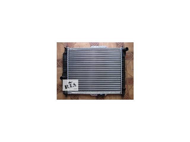 Радиатор ТАТА 613 Грузовой Грузовик- объявление о продаже  в Днепре (Днепропетровск)