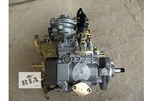Новые Топливные насосы высокого давления/трубки/шестерни Renault Laguna