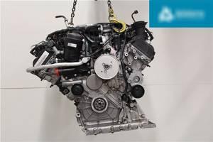 б/у Двигатели Audi Q5
