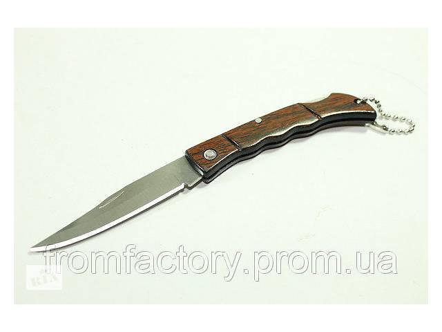 Нож раскладной №121 (15см)- объявление о продаже  в Харькове