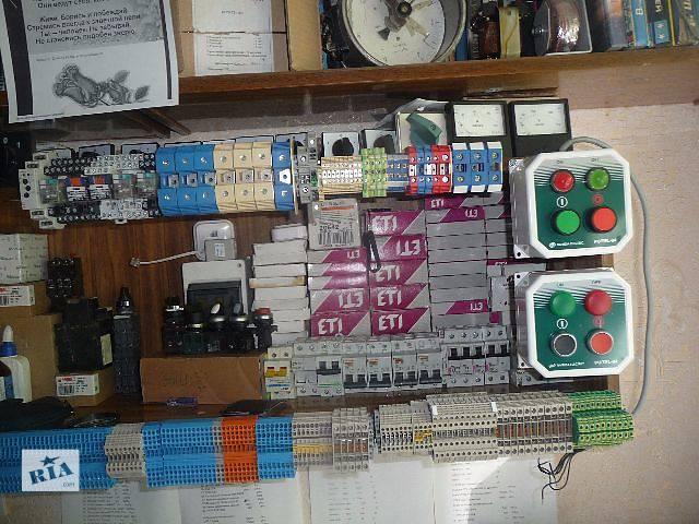 продам НВА-НВО для Энергетики! бу в Запорожье