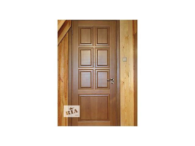 продам Обновление входной двери бу в Киеве