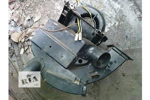 б/у Автономная печка Volkswagen Passat B2
