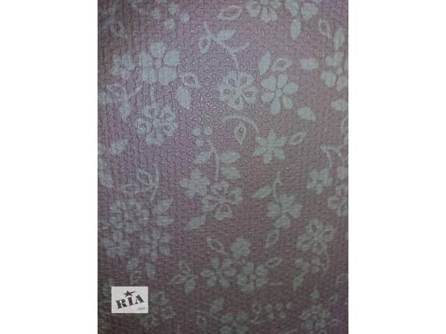 Обои A.S.Creation Fleuri Pastel- объявление о продаже  в Днепре (Днепропетровск)