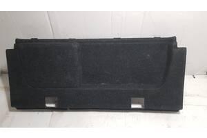Обшивка багажника, шумоізоляція, Лоток пола багажного отделения BMW F30 F31 316D БМВ Ф30 Ф31  2012-2019 51477294990