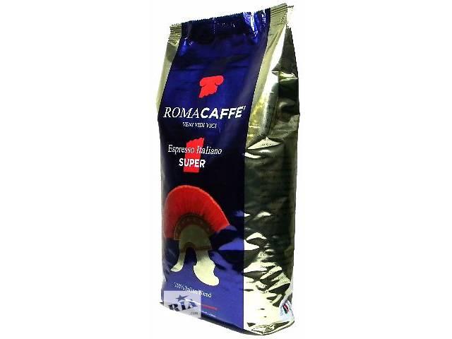 продам Великолепное кофе в зернах для вендинга бу  в Украине