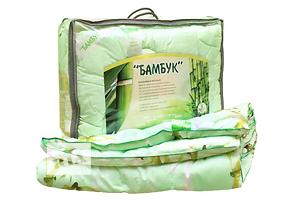 Нові Бамбукові ковдри Dormeo