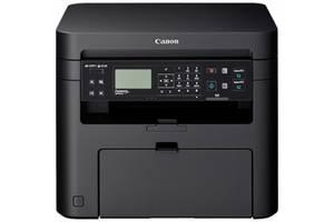 Нові Принтери сканери