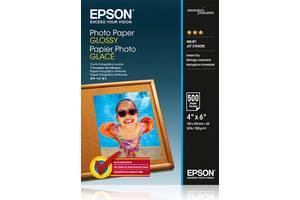 Новые Аксессуары Epson