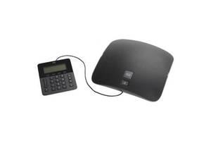 Нові IP-телефони