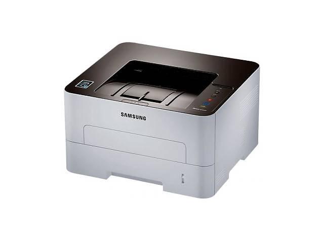 купить бу Лазерный принтер Samsung SL-M2830DW (SS345E) в Харкові
