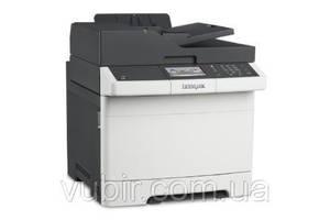 Новые Принтеры лазерные Lexmark