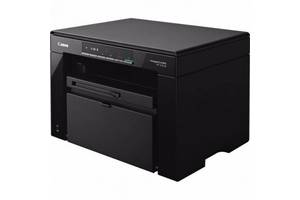 Нові Принтери лазерні Canon