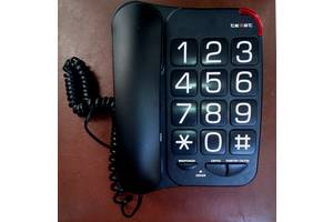 Нові Стаціонарні телефони