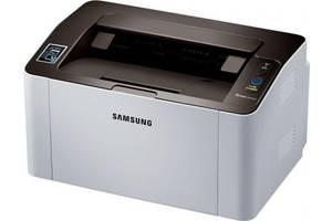 Новые Принтеры лазерные Samsung