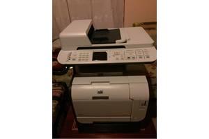 Новые Принтеры лазерные цветные HP ( Hewlett Packard )